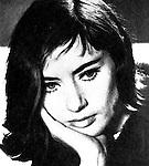 Victoria Fyodorova - soviet and russian film and theater actress. | Виктория Яковлевна Фёдорова - cоветская и российская актриса театра и кино.