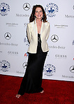 BEVERLY HILLS, CA. - October 25: Actress Lara Flynn Boyle arrives at The 30th Anniversary Carousel Of Hope Ball at The Beverly Hilton Hotel on October 25, 2008 in Beverly Hills, California.