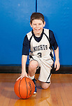 2012-2013 Elmhurst Knights - Individual - 5th Grade Boys