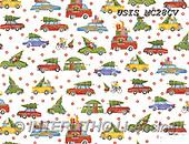 Ingrid, GIFT WRAPS, GESCHENKPAPIER, PAPEL DE REGALO, Christmas Santa, Snowman, Weihnachtsmänner, Schneemänner, Papá Noel, muñecos de nieve, paintings+++++,USISMC28CV,#gp#,#x#