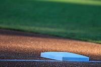 Aspectos de tercera base , previo partido3 de beisbol entre Naranjeros de Hermosillo vs Mayos de Navojoa. Temporada 2016 2017 de la Liga Mexicana del Pacifico.<br /> © Foto: LuisGutierrez/NORTEPHOTO.COM