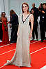 02.09.2017; Venice, Italy: JULIANNE MOORE<br /> attends the premiere of &ldquo;Suburbicon&rdquo; at the 74th annual Venice International Film Festival.<br /> Mandatory Credit Photo: &copy;NEWSPIX INTERNATIONAL<br /> <br /> IMMEDIATE CONFIRMATION OF USAGE REQUIRED:<br /> Newspix International, 31 Chinnery Hill, Bishop's Stortford, ENGLAND CM23 3PS<br /> Tel:+441279 324672  ; Fax: +441279656877<br /> Mobile:  07775681153<br /> e-mail: info@newspixinternational.co.uk<br /> Usage Implies Acceptance of Our Terms &amp; Conditions<br /> Please refer to usage terms. All Fees Payable To Newspix International