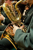 16D-Jazz-Ensemble-Music-2010_0001