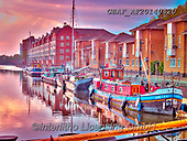 Assaf, LANDSCAPES, LANDSCHAFTEN, PAISAJES, photos,+Boats, Buildings, Color, Colour Image, Commercial Dock, Docks, Greenland Dock, Harbor, Jetty, Lake, London, Moored, Outdoors,+Photography, Surrey Docks, Surrey Quays, UK, Water,Boats, Buildings, Color, Colour Image, Commercial Dock, Docks, Greenland+Dock, Harbor, Jetty, Lake, London, Moored, Outdoors, Photography, Surrey Docks, Surrey Quays, UK, Water++,GBAFAF20140420,#l#, EVERYDAY