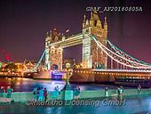 Assaf, LANDSCAPES, LANDSCHAFTEN, PAISAJES, photos,+Bridge, Buildings, City, Cityscape, London, Night, Photography, Tower Bridge, Urban Scene,Bridge, Buildings, City, Cityscape,+London, Night, Photography, Tower Bridge, Urban Scene+++,GBAFAF20180805A,#l#, EVERYDAY