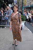 www.acepixs.com<br /> <br /> April 13 2017, New York City<br /> <br /> Carrie Coon made an appearance at AOL Build on April 13 2017 in New York City<br /> <br /> By Line: Curtis Means/ACE Pictures<br /> <br /> <br /> ACE Pictures Inc<br /> Tel: 6467670430<br /> Email: info@acepixs.com<br /> www.acepixs.com
