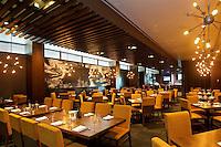 C- Streamsong Resort - P2O5 Restaurant, Streamsong FL 3 16