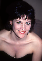 Ally Sheedy 1991<br /> Photo By John Barrett/PHOTOlink