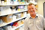 110831_Speeds Pharmacy