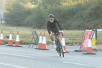 2017-09-24 VeloBirmingham 162 MA course