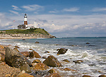 Montauk Point Lighthouse on eastern Long Island, Montauk, New York. .  John leads private photo tours throughout Colorado. Year-round Colorado photo tours. .  John offers private photo tours in Denver, Boulder and throughout Colorado. Year-round.