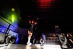 25.08.2018, …VB Arena, Bremen<br />Volleyball, LŠ&auml;nderspiel / Laenderspiel, Deutschland vs. Niederlande<br /><br />Teamvorstellung Deutschland - Lenka DŸrr / Duerr (#1 GER)<br /><br />  Foto &copy; nordphoto / Kurth