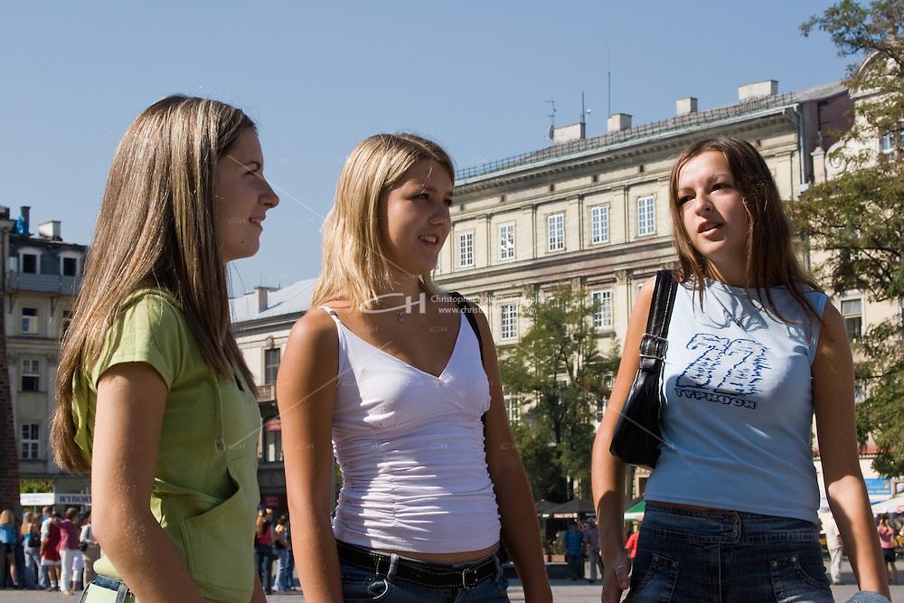 Dushanbe wichita classifieds women seeking men