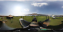 26/08/13  <br />