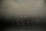 B&Ecirc;TES DE SCENE<br /> <br /> Chor&eacute;graphie Jean-Christophe Bleton assist&eacute; de Marina Chojnowska<br /> Avec Lluis Ayet, Yvon Bayer, Jean-Christophe Bleton, Jean-Philippe Costes-Muscat, Jean Gaudin, Vincent Kuentz, Gianfranco Poddhige.<br /> Sc&eacute;nographie Olivier Defrocourt<br /> Lumi&egrave;res Fran&ccedil;oise Michel<br /> Cr&eacute;ation sonore Marc Piera.<br /> Compagnie : Les Orpailleurs<br /> Cadre : Fen&ecirc;tres sur Cr&eacute;ations<br /> Date : 20/10/2016<br /> Lieu : La Briqueterie - CDC du Val-de-Marne<br /> Ville : Vitry-sur-Seine<br /> &copy; Laurent Paillier / photosdedanse.com
