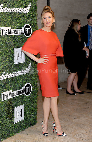 New York, NY-September 3: Rene Zellweger attends the 2014 Couture Council Award Luncheon at David H. Koch Theater at Lincoln Center   on September 3, 2014 in New York City. Credit: John Palmer/MediaPunch
