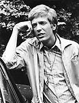 Scott Walter 1968.© Chris Walter.