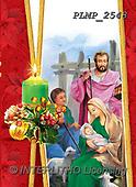 Marek, HOLY FAMILIES, HEILIGE FAMILIE, SAGRADA FAMÍLIA, photos+++++,PLMP2548,#xr#