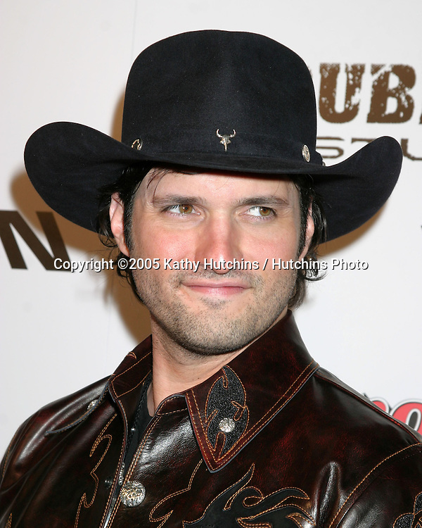 """Robert Rodriguez.""""Sin City"""" Premiere.Mann's National Theater.Westwood, CA.March 28, 2005.©2005 Kathy Hutchins / Hutchins Photo..."""