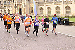 2019-10-20 Cambridge 10k 084 AB Kings College intL