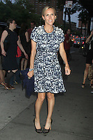 NEW YORK CITY, NY - August  01, 2012: Tory Burch at the screening of 'Celeste and Jess Forever' at the Sunshine Landmark Theater in New York City. &copy; RW/MediaPunch Inc. /NortePhoto.com<br /> <br /> **SOLO*VENTA*EN*MEXICO**<br />  **CREDITO*OBLIGATORIO** *No*Venta*A*Terceros*<br /> *No*Sale*So*third* ***No*Se*Permite*Hacer Archivo***No*Sale*So*third*
