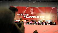 MUNIQUE, ALEMANHA, 24 JUNHO 2013 - APRESENTAÇÃO PEP GUARDIOLA - O  treinador espanhol Joseph Guardiola é apresentado oficialmente ao Bayern de Munique na Allianz Arena em Munique na Alemanha, nesta segunda-feira, 24. (Foto: Bernd Feil / Pixathlon / Brazil Photo Press).