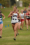 LoyolaMarymount 1617 CrossCountry
