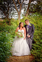Kimpton church wedding in Hertfordshire