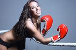 Florencia boxing