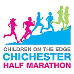 2014-10-12 Chichester Half