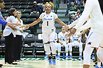 Tulane tops Texas Southern, 62-56, to begin their 2018-19 season.