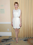 Michelle Williams. attends A Promise of Beauty and Brilliance – Forevermark and In Style held at The Beverly Hills Hotel in Beverly Hills, California on January 10,2012                                                                               © 2012 Hollywood Press Agency