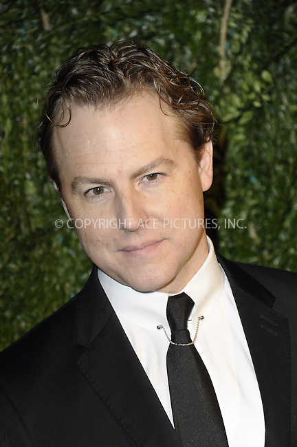 WWW.ACEPIXS.COM<br /> <br /> November 30 2014, London<br /> <br /> Samuel West arriving at the 60th London Evening Standard Theatre Awards at the London Palladium on November 30, 2014 in London, England<br /> <br /> By Line: Famous/ACE Pictures<br /> <br /> <br /> ACE Pictures, Inc.<br /> tel: 646 769 0430<br /> Email: info@acepixs.com<br /> www.acepixs.com