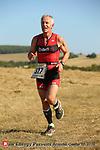 2018-08-05 REP Arundel Castle Tri 08 TRo Run