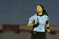 Deportes _Uruguay_Sports /Archivo