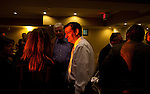 Ted Cruz, of Houston is campaigning across Texas in preparation for a March primary for the Republican candidate for the U.S. Senate. Cruz, the former Solicitor General of Texas, hopes to take over the junior Senate seat for Texas in the 2012 election...
