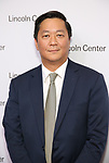 Joseph Y. Bae attends the Lincoln Center Honors Stephen Sondheim at the American Songbook Gala at Alice Tully Hall on June 19, 2019 in New York City.