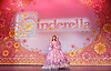 Linda Gray as the Fairy Godmother <br /> in Cinderella <br /> at the New Wimbledon Theatre, London, Great Britain <br /> press launch <br /> 1st December 2014 <br /> <br /> Dallas star Linda Gray at the press launch of Cinderella where she plays the Fairy Godmother <br /> <br /> <br /> <br /> Photograph by Elliott Franks <br /> Image licensed to Elliott Franks Photography Services