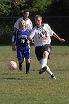 07 Soccer Boys 01 Hinsdale