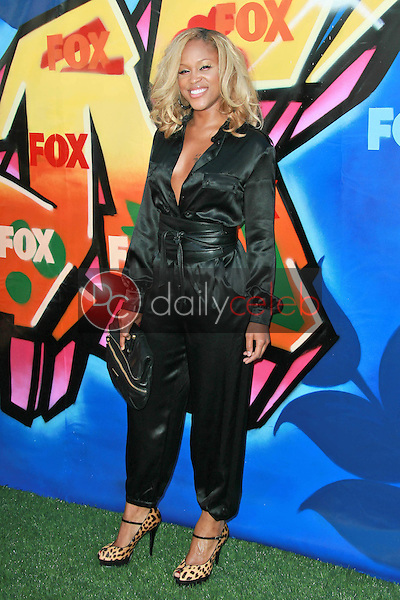 Eve<br />at the 2007 Teen Choice Awards. Gibson Amphitheater, Universal City, CA. 08-26-07<br />Dave Edwards/DailyCeleb.com 818-249-4998