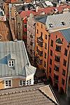 Austria-Innsbruck