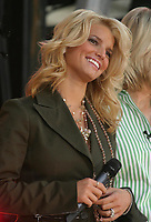 CelebrityArchaeology.com<br /> New York City<br /> 2004 FILE PHOTO<br /> Jessica Simpson<br /> Photo By John Barrett-PHOTOlink.net<br /> -----<br /> CelebrityArchaeology.com, a division of PHOTOlink,<br /> preserving the art and cultural heritage of celebrity <br /> photography from decades past for the historical<br /> benefit of future generations.<br /> <br /> CelebrityArchaeology.com, a division of PHOTOlink,<br /> preserving the art and cultural heritage of celebrity<br /> photography from decades past for the historical<br /> benefit of future generations. These images are<br /> significant, both historically and aesthetically.<br /> ——<br /> Follow us:<br /> www.linkedin.com/in/adamscull<br /> Instagram: CelebrityArchaeology<br /> Twitter: celebarcheology