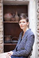 2012 Anne Lise Marstrand Jorgensen