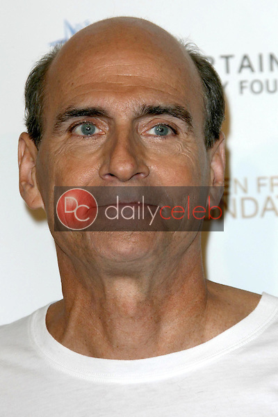 James Taylor<br />