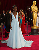 LUPITA NYONG'O<br /> Rain on the day of the 86TH OSCARS resulted in some rain soaked dresses on the Red Carpet. <br /> The Annual Academy Awards at the Dolby Theatre, Hollywood, Los Angeles_02/03/2014<br /> Mandatory Photo Credit: &copy;Dias/Newspix International<br /> <br /> **ALL FEES PAYABLE TO: &quot;NEWSPIX INTERNATIONAL&quot;**<br /> <br /> PHOTO CREDIT MANDATORY!!: NEWSPIX INTERNATIONAL(Failure to credit will incur a surcharge of 100% of reproduction fees)<br /> <br /> IMMEDIATE CONFIRMATION OF USAGE REQUIRED:<br /> Newspix International, 31 Chinnery Hill, Bishop's Stortford, ENGLAND CM23 3PS<br /> Tel:+441279 324672  ; Fax: +441279656877<br /> Mobile:  0777568 1153<br /> e-mail: info@newspixinternational.co.uk