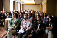 Washington State Dental Association, Pacific Northwest Dental Conference-Bellevue- Hyatt and Meydenbauer Center.