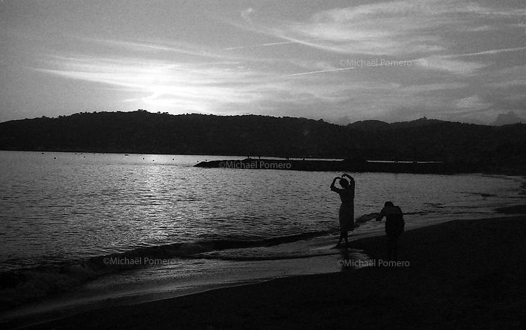 09/10  2015 Juan les Pins (Alpes Maritimes)