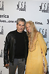 27th Annual Jazz Loft Party: A Night for the Soul Honoring Roberta Flack Held at Hudson Studios in New York City Saturday October 13, 2018