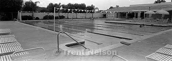 pool<br />