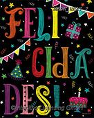 Dreams, CHILDREN BOOKS, BIRTHDAY, GEBURTSTAG, CUMPLEAÑOS, paintings+++++,MEDAHB47/2,#BI#, EVERYDAY